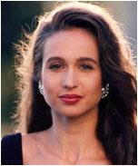 Melania Pawliw