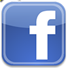 starburst-facebook-icon-thumb-500x333-94905_03